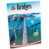 Kids Discover: Bridges