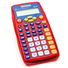 Order of Operations Calculator