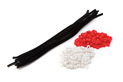 Student Bead String Kit