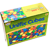 Unifix Cubes (qty 1,000)