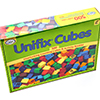 Unifix Cubes (qty 500)